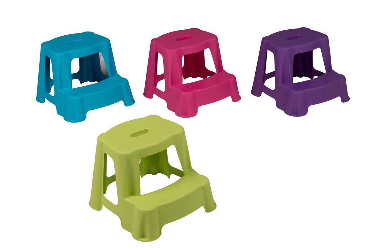 master cfm step stool for stepstoolwithstorage with storage product happy creatures hayneedle kids fields fantasy